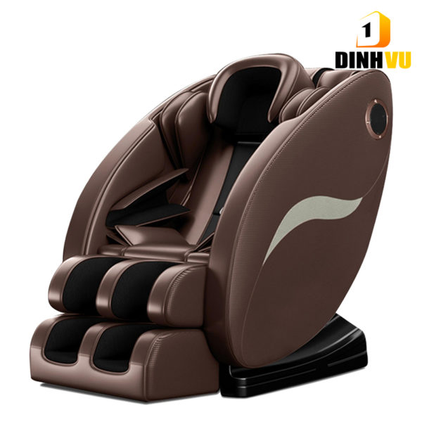 Ghế massage LifeSport LS-268
