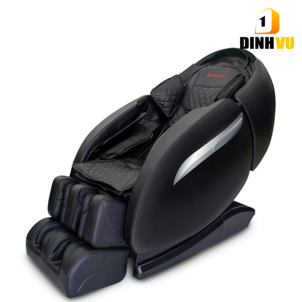 ghe massage lifesport ls 300 600x600 - Ghế massage LifeSport LS-300