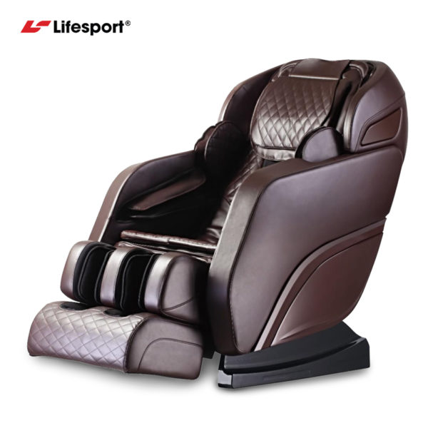ghe massage lifesport ls 450 600x600 - Ghế massage LifeSport LS-450