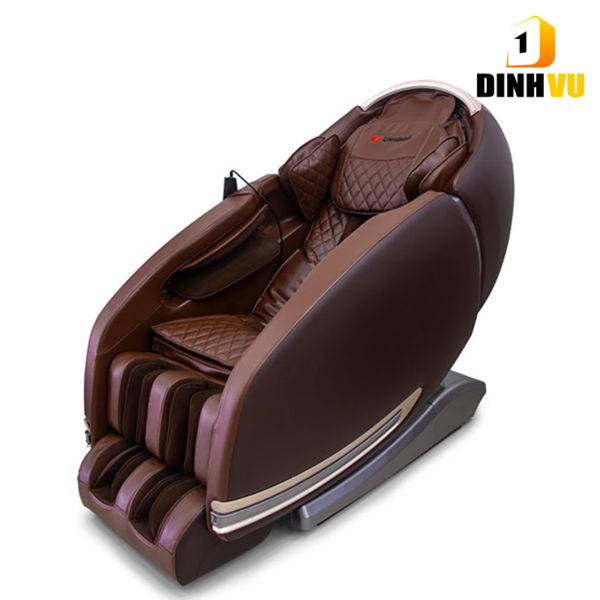Ghế massage LifeSport LS-500
